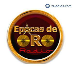 Radio: EPOCASDEORORADIO