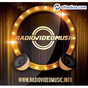 Radio: Radio Video Music