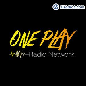Radio: One Play Radio