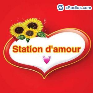 Radio: Station d'amour