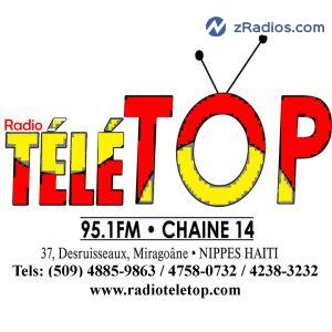 Radio: Radio Tele Top