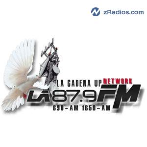 Radio: CADENA UP NETWORK RADIO-TV