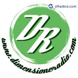 Radio: Dimensione Radio