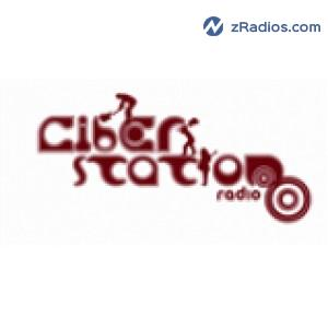 Radio: Ciberstation Radio