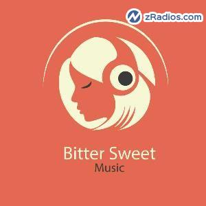 Radio: Bitter Sweet Music