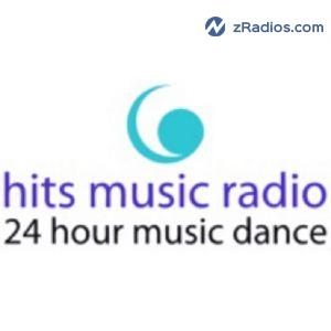 Radio: Hits music radio