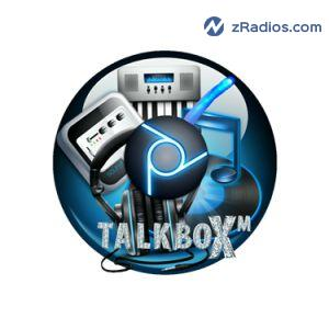 Radio: Chicano Rap, TalkBox y Funk Radio