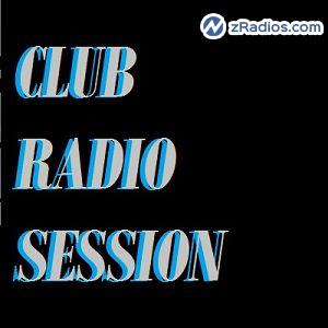 Radio: Radio Club Session