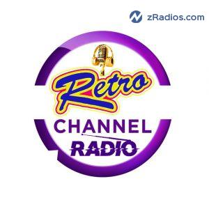 Radio: Retro Channel Radio