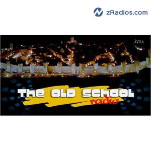 Radio: The Old School Radio